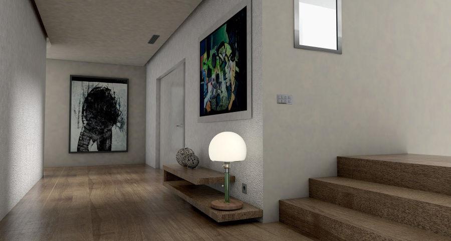 Kolory w mieszkaniu a samopoczucie domowników