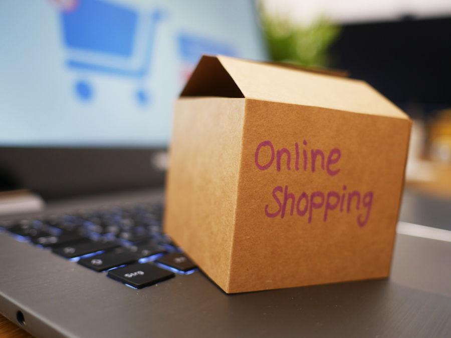 E-commerce - jak zadbać o bezpieczeństwo przesyłek